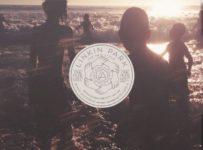 Súťaž o aktuálny album skupiny Linkin Park – One More Ligh