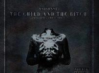 Súťaž o album skupiny Snovonne – The Child And The Bitch
