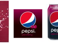 Súťaž o balíčky višňovej Pepsi s jogamatkou