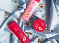 Súťaž o 3 balíčky s telovou kozmetikou Dermacol UREA a KARITÉ