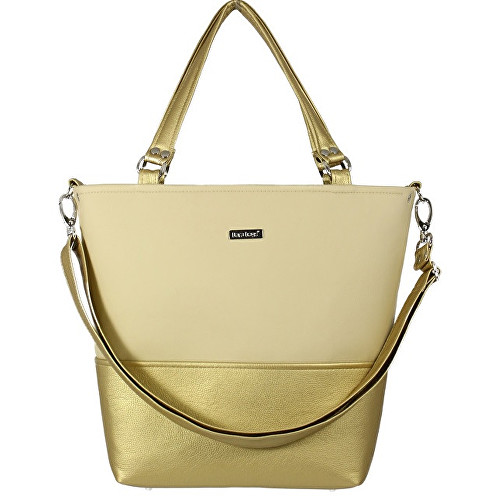 Súťaž o kabelku Lele Busy No.LEL00404 od Dara bags