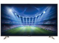 Súťaž o televízor THOMSON 50UB6406 s uhlopriečkou 127 cm v hodnote 449 EUR