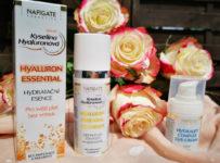 Vyhrajte balíček pleťovej kozmetiky NAFIGATE Cosmetics v hodnote 41 €