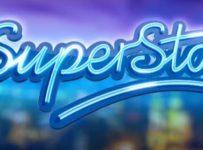 Zaži veľké finále SuperStar, máme pre teba lístky, dopravu aj nocľah