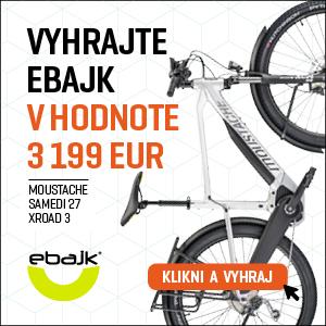 Banner EBAJK 300x300.jpg