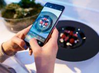 Huawei Next Image - foťte mobilom a vyhrajte až 10 000 EUR