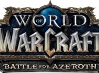 Súťaž o 20 kľúčov do bety World of Warcraft - Battle for Azeroth