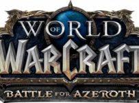 Súťaž o 20 kľúčov do bety World of Warcraft - Battle for Azeroth