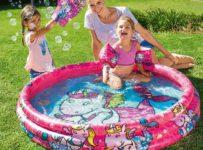 Súťaž s KiKom – Leto plné farieb a zábavy je tu