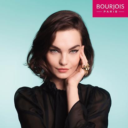 Súťažte s novinkou od Bourjois a vyhrajte mačací look