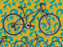 Sledujte prenosy a Štúdiá Tour de France a vyhrajte atraktívne cyklodoplnky