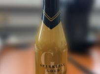 Vyhraj originálne šumivé víno od SodaStream