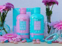 Vyhrajte Hairburst balíček – šampón a kondicionér v hodnote 34,99 €