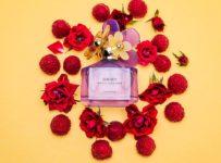 Vyhrajte letnú, kvetinovo-ovocnú vôňu Marc Jacobs Daisy Twinkle