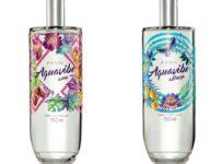 Vyhrajte osviežujúce telové vône Aquavibe od AVON