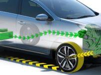Vyhrajte sadu darčekových predmetov od Kia Motors Slovakia