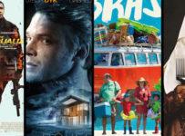 Filmové novinky v CINEMAX – 16. august 2018