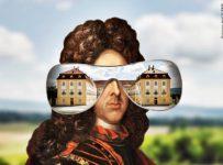 Súťaž o 2 vstupenky pre 3 výhercov na Festival umeleckých remesiel na zámku Schloss Hof