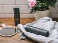 Súťaž o 6 nových produktov ála Palla