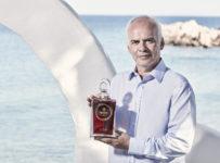 Súťaž o dvanásťhviezdičkovú odmenu plnú gréckeho slnka