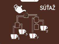 Súťaž o 250g balenie kávy Kimbo Espresso Napoletan
