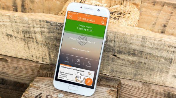 Vyhraj štýlový smartfón Samsung Galaxy A5