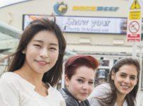 Vyhraj dvojtýždňový jazykový pobyt v Anglicku