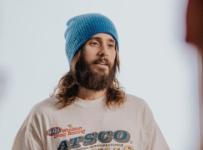 Vyhraj stretnutie s Jaredom Letom a uži si koncert kapely 30 Seconds to Mars