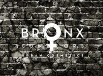 Vyhrajte hodnotný darček od FAnn.sk, kozmetický balíček Bronx Colors
