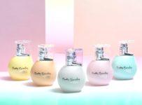 Vyhrajte letnú vôňu Betty Barclay pure pastel