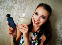 Zapojte sa do súťaže o luxusné parfumy HERMÉS v hodnote 200€