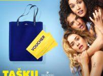 Zasúťažte si s francúzskou komédiou SKOROSESTRY a vyhrajte tašku Swarowski