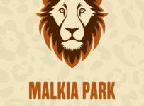 Súťaž o 120 lístkov do Malkia parku