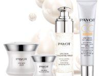 Súťaž o UNI skin CC krém od Payotu