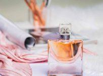 Súťaž o ikonickú vôňu Lancôme La Vie Est Belle