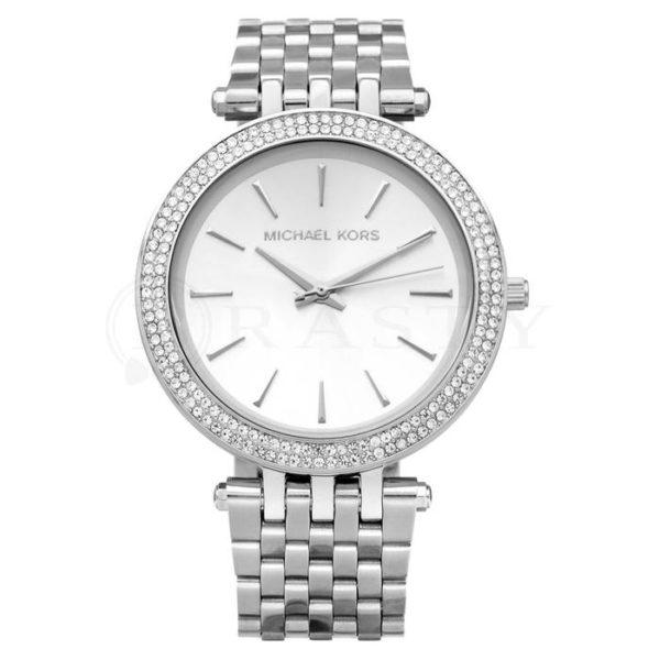 b1999cdc0 Súťaž o luxusné dámske hodinky Michael Kors   eSutaze.sk