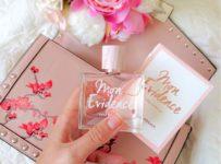 Súťaž o novú sviežu vôňu od Yves Rocher