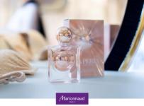Súťaž o parfém La Mia Perla