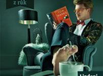 Súťaž o 10 kníh Tom Hanksa.jpg