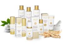 Súťaž o kozmetiku NAOMI BioCosmetics