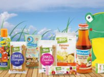 Súťažte s dm drogerie markt o balíček skvelých produktov