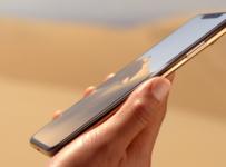 Veľká súťaž o nový iPhone Xs a iPhone Xs Max