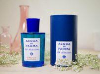 Vyhraj luxusnú vôňu Acqua di Parma Blu Mediterraneo Fico di Amalfi