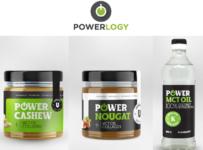 Vyhrajte balíček Powerlogy s novinkou na trhu MCT olejom