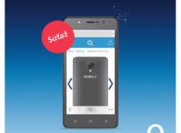 Vyhrajte nový smartfón Mobiola Polys