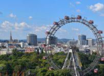 Zapojte sa do súťaže o desať lístkov a spoznajte krásy Viedne