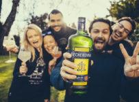 Zapojte sa do súťaže o fľašu Becherovky