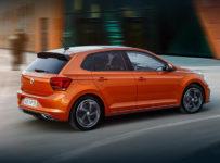 Súťaž o špeciálne Volkswagen balíčky
