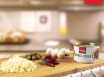 Súťaž o balíček chutných produktov od Tatrakon