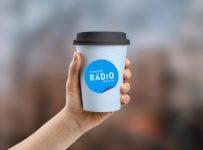 Súťaž o kávovar a kapsule v hodnote 150€